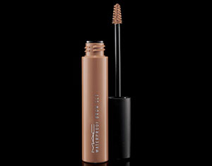 waterproof-brow-set
