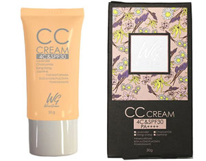 weargrance-cc-cream