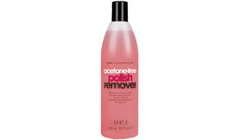 acetone-free-polish-remover