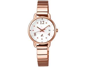 agnesb-watch