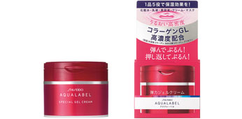 aqua-label-special-gel-cream