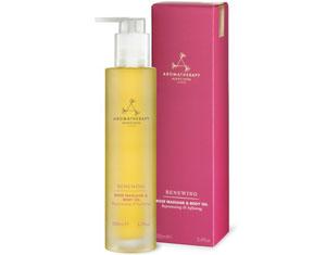 aromatherapy-associates-massage-and-body-oil