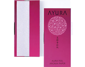 aura-feel-aroma-paper