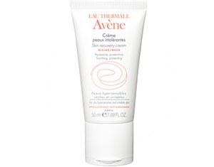 avene-skin-balance-cream-ex-ss-r