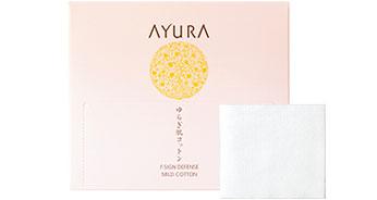 ayura-f-sign-defense-mild-cotton