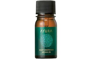 ayura-night-meditation-aroma-oil
