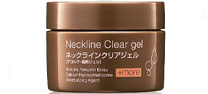 bb-laboratories-neckline-clear-gel