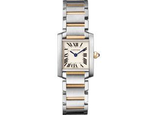 cartier-watch
