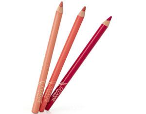 cezanne-lip-pencil