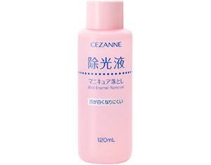 cezanne-mild-enamel-remover-n