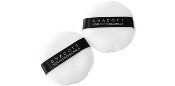 chacott-for-professionals-puff