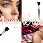 cheek-brush