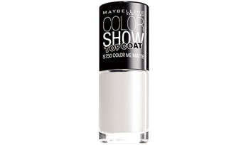 color-show-nail-topcoat