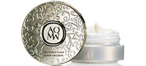 cosmedecorte-aq-mw-neck-renew-cream