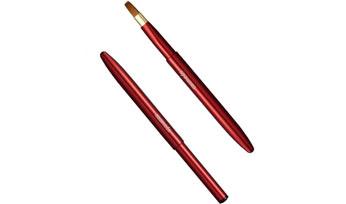 cosmedo-kumanofude-keitaiyou-lip-brush