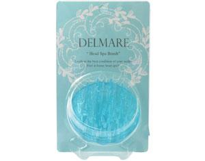 delmale-head-spa-brush