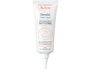 denseal-cream