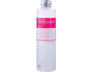 dnails-nail-polish-remover-mild