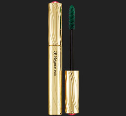 elegance-lasting-color-mascara