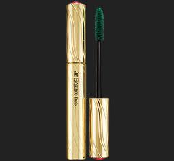 elegance-lasting-color-mascara