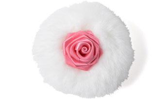 elegant-rose-puff
