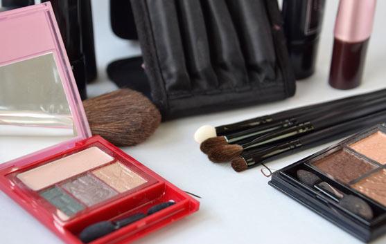 eyeliner_brush