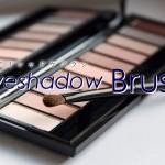 eyeshadow-brush