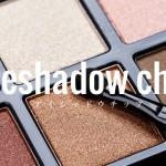 eyeshadow-chip