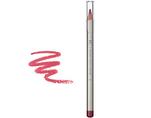 fancl-smooth-touching-lip-liner
