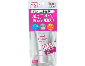 ferzea-foot-cream