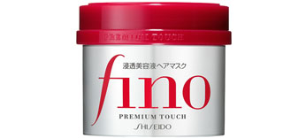 fino-premium-touch-hair-mask