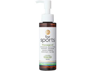 four-sports-massage-oil