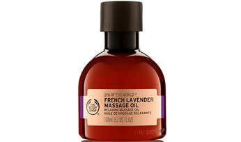 french-relaxing-massage-oil