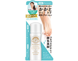 fussny-foot-sofner-lotion