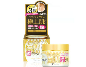 gold-placenta-skin-cream