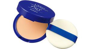 haba-uv-cut-presto-powder-50
