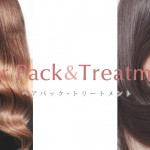 hair-pack-treatment