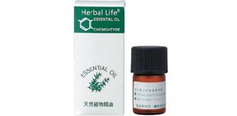 herbal-life-essential-oil-sandalwood