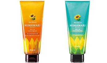 himawari-oil-in-treatment