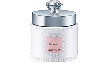 jillstuart-hair-mask