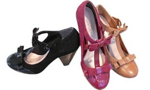 jillstuart-shoe
