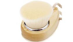 kireido-face-washing-brush