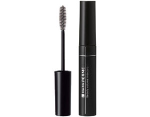 kissme-ferme-beauty-volume-mascara