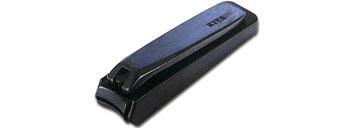 kiya-nail-clippers