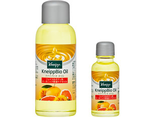 kneipp-bio-oil