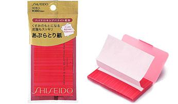 kusumi-sukkiri-blotting-paper