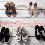 ladies-shoes_brand