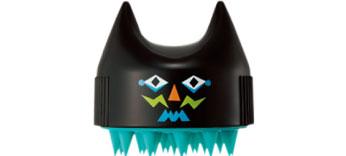 loretta-devil-shampoo-brush