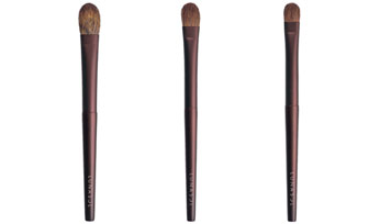 lunasol-eyeshadow-brush