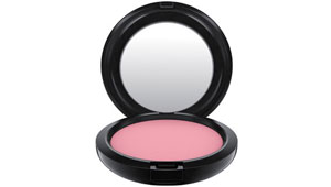 mac-beauty-powder